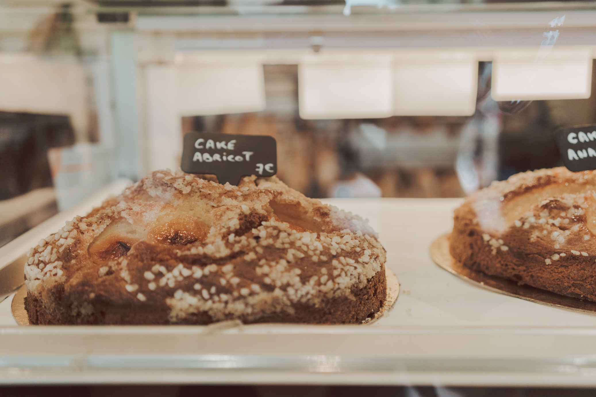 Where to eat in Hyeres France Hyeres Things to do in Hyeres South of France - French Rivera #France #Provence #FrenchRivera #CotedAzur