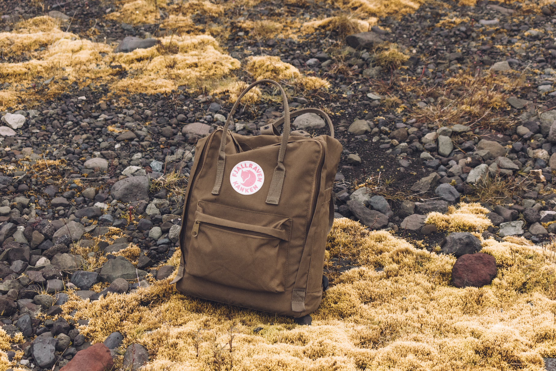 Essentials to pack for your Iceland trip