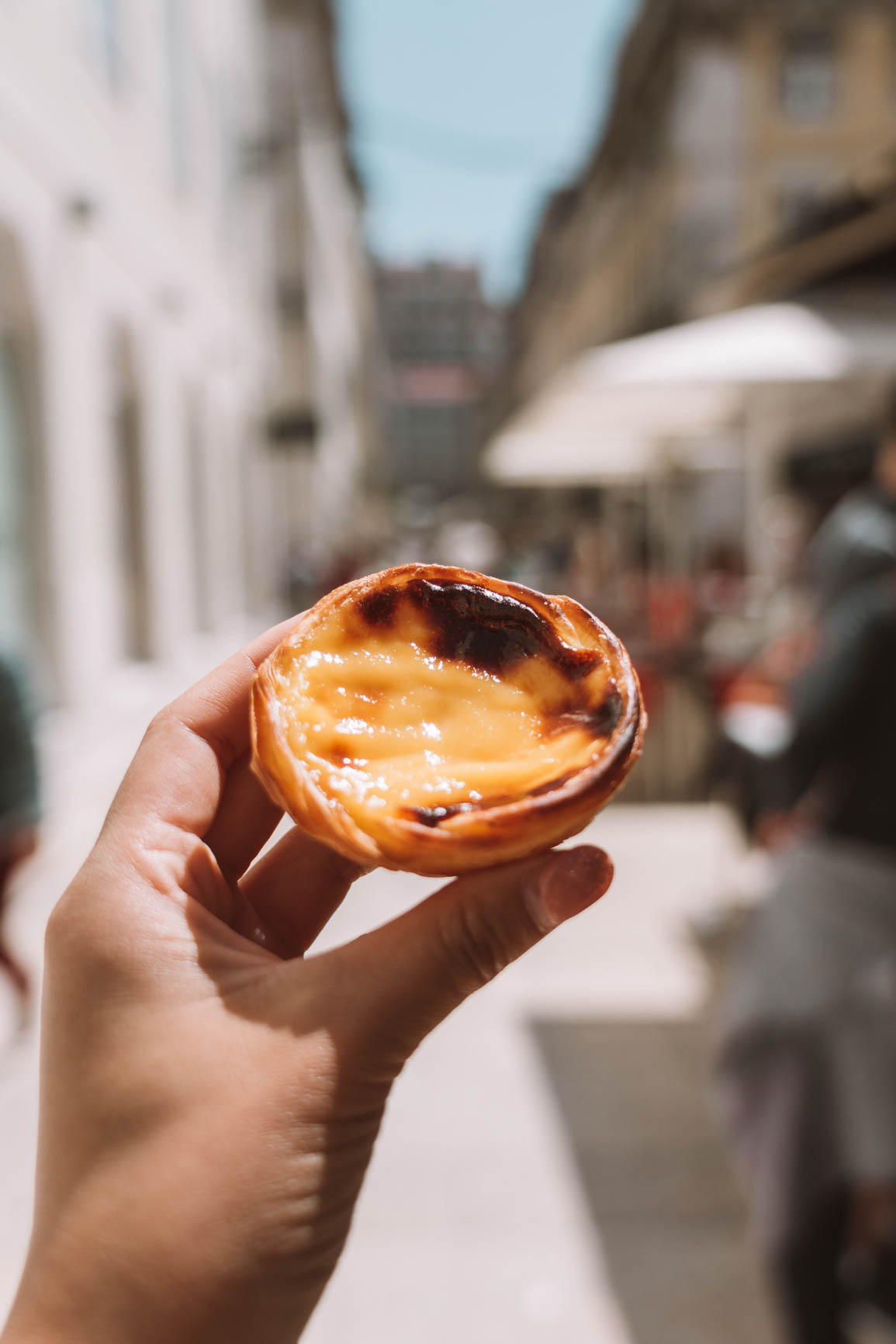 Portugal Food guide: Portuguese Traditional Dishes You Need To Try