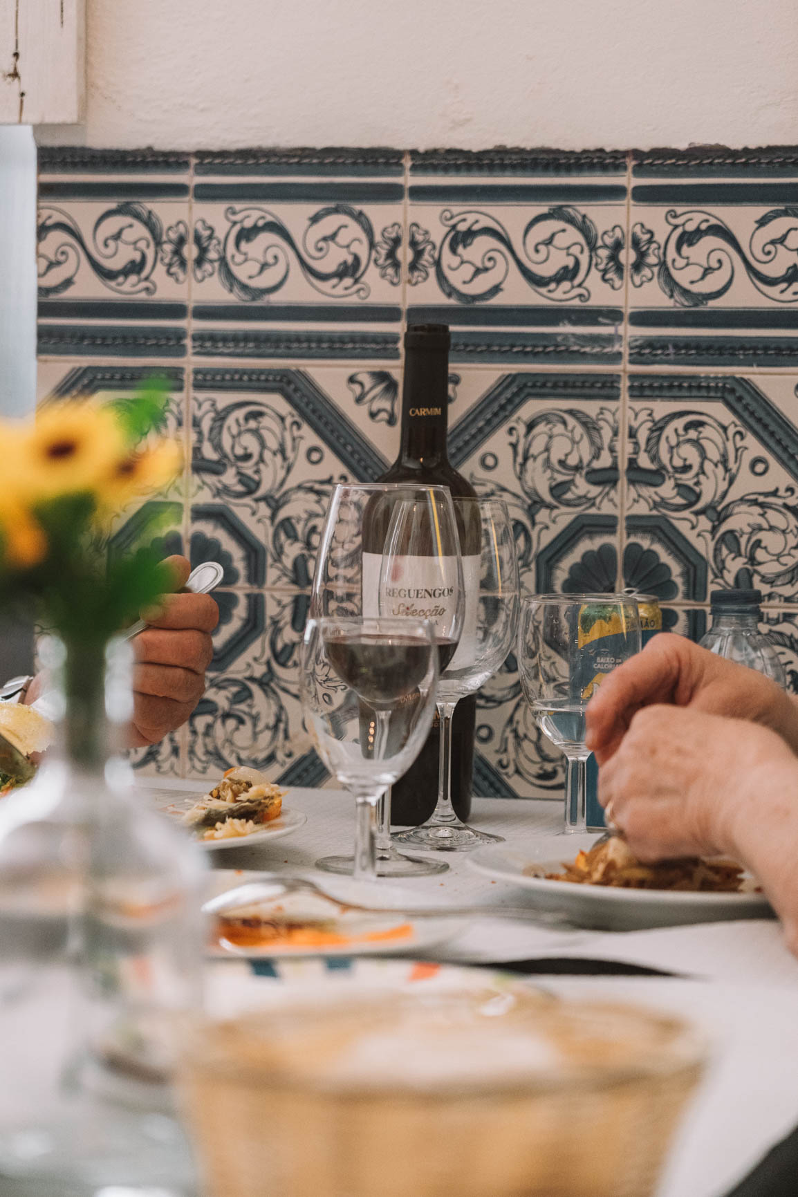 Traditional Portuguese Cuisine - 15 Food To Try