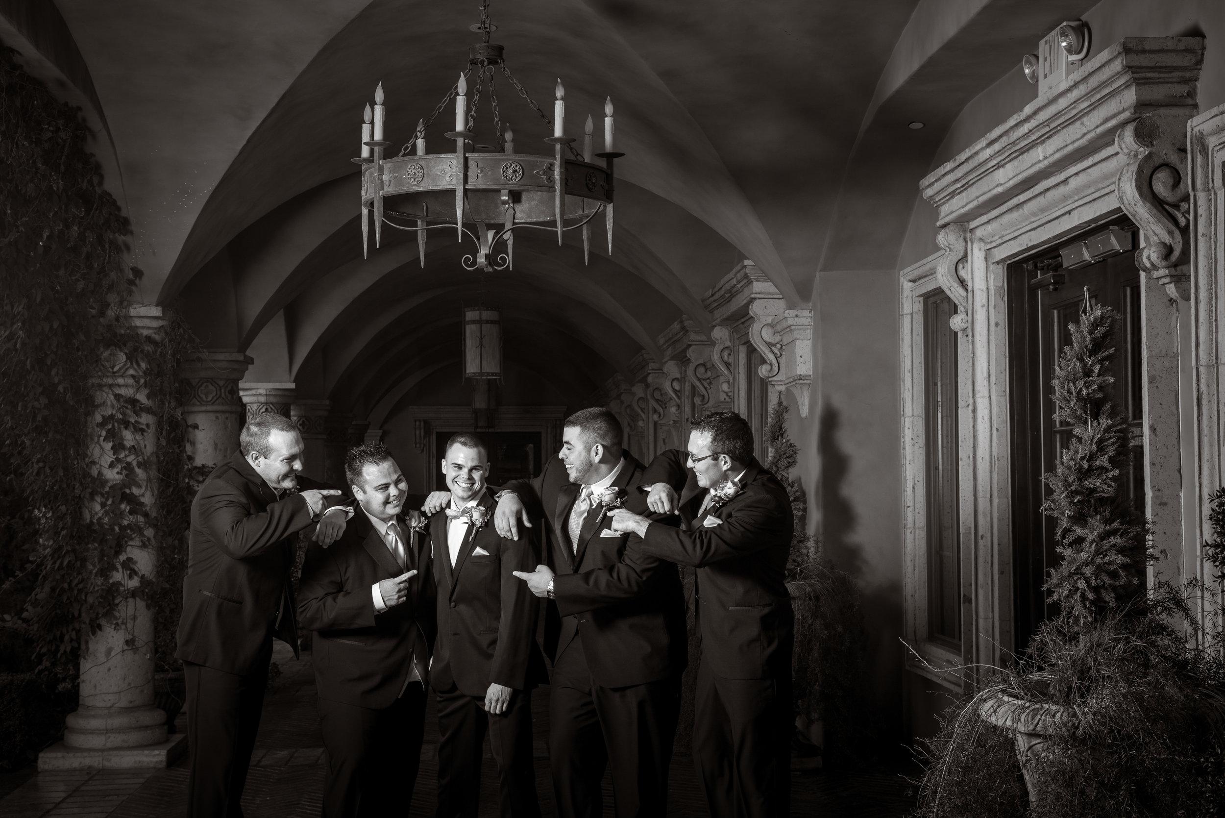 Studio 3 images LLC Weddings-111.jpg