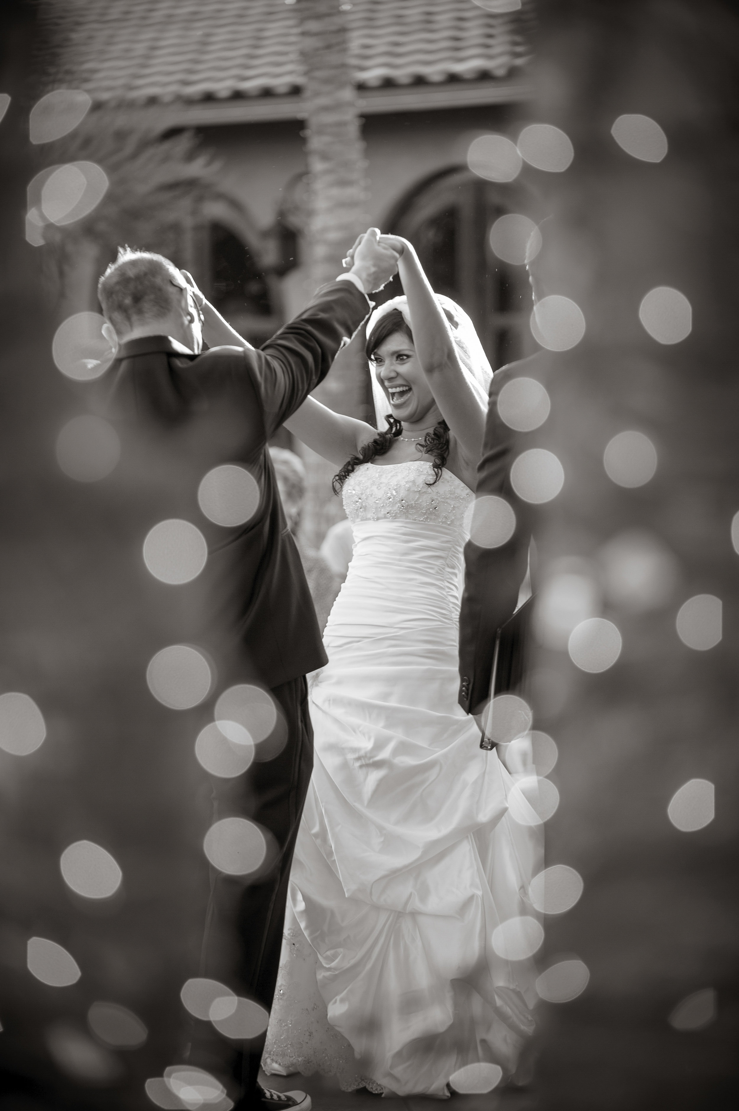 Studio 3 images LLC Weddings-131.jpg