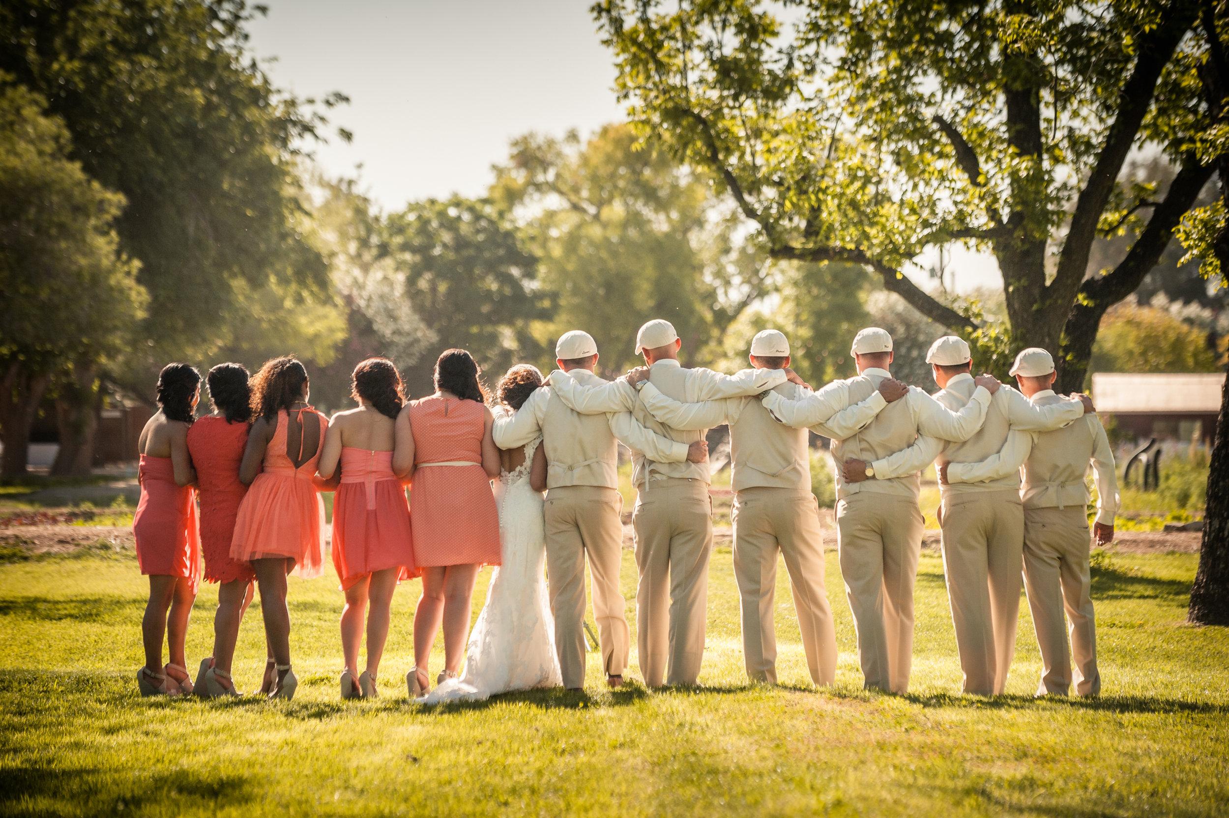 Studio 3 images LLC Weddings-114.jpg