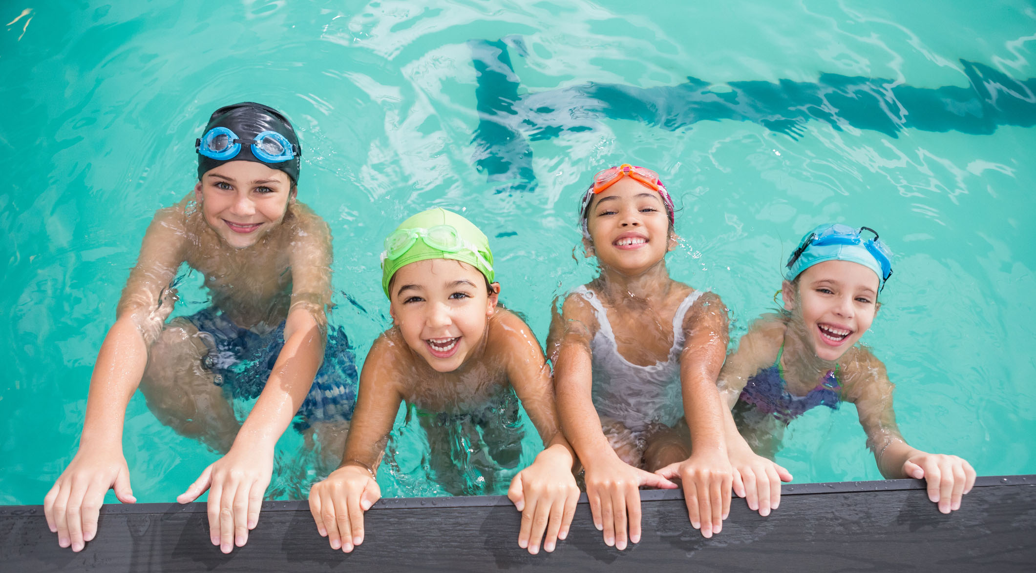 Swim Lessons - Hello! My name is Courtney Wagner and I am a recent graduate of King's College. I am CPR/AED/First Aid and lifeguard certified through the American Red Cross. I also hold my Water Safety Instruction certification. I have had the pleasure of being a lifeguard at Newberry for the past 6 years and the swim lesson instructor and coordinator for the last 3 years.Private Swimming Lessons:- Available Monday-Friday beginning June 17th- Times include 9am through 11am- Cost is $25 for a half hourGroup Swim Camp:- Available June 24-28th and August 5-9th- Each camp is every day, Monday-Friday, for one hour- Times include 9am through 11am based on child's age/swimming ability- Cost is $50 for the weekInterested in signing up?- Contact Courtney Wagner via phone or text at (570) 690-6672