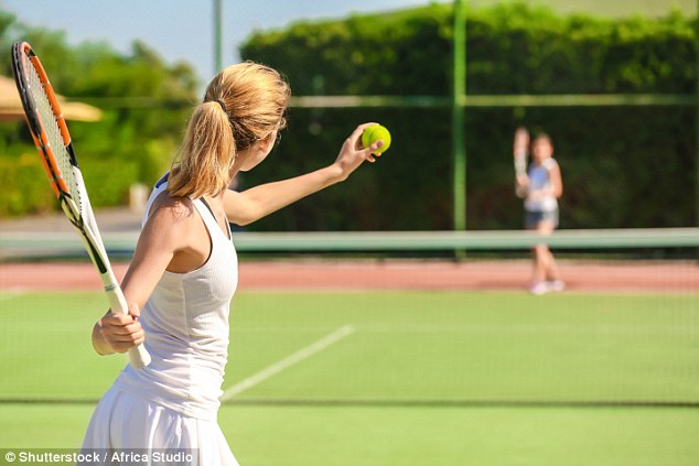 Tennis - Our on-site tennis professional, Jack Monick, provides special activities, private and group lessons.If you enjoy a good match of tennis, then you will love our professional, fenced courts. The courts are lighted until 10PM throughout the spring, summer, and fall.For more information check out our Happenings Page for upcoming tennis events or contact Jack Monick at (570) 647-8010