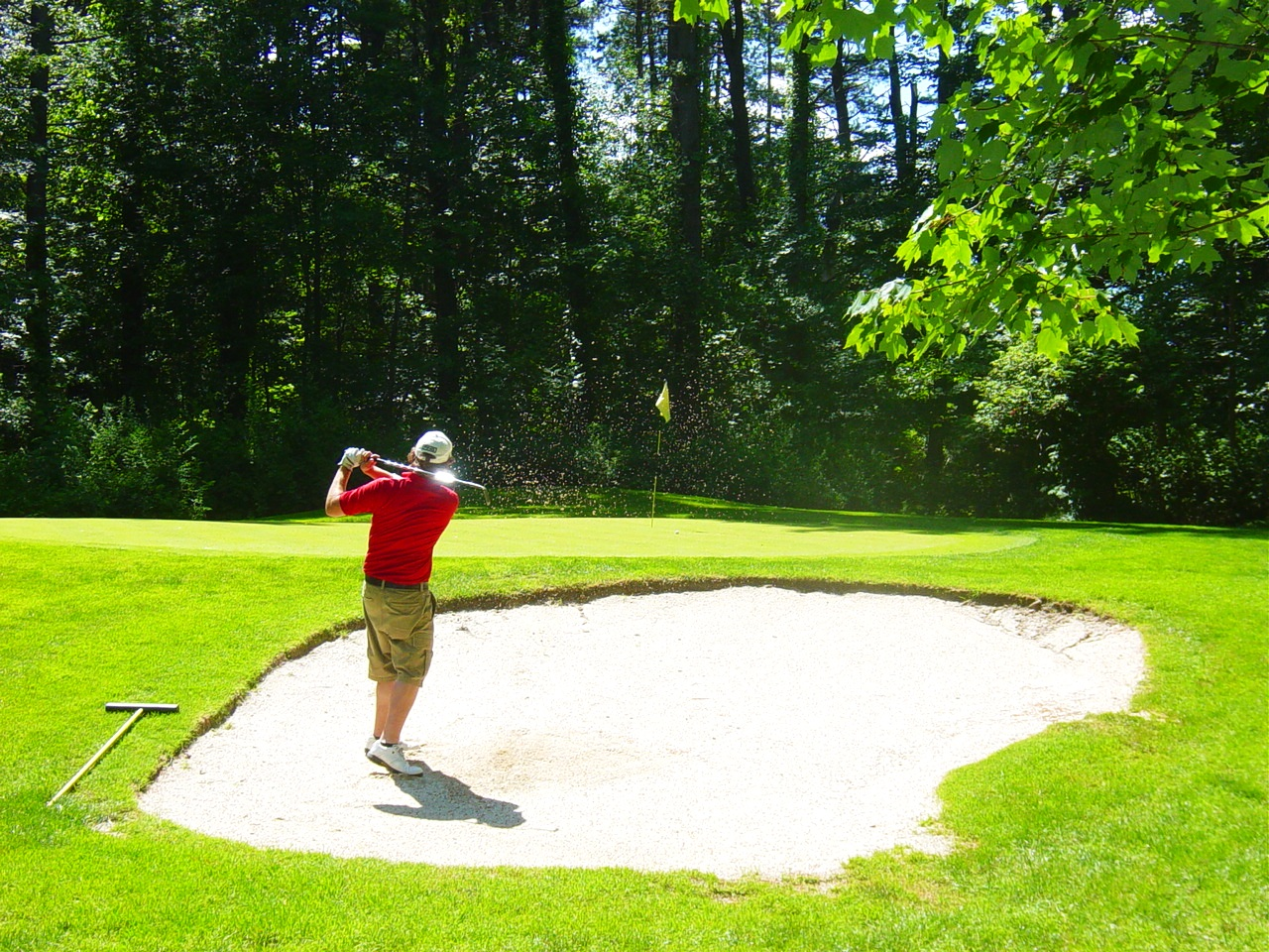 golf course 2 (1).jpg