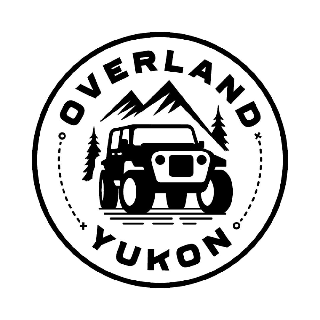 Overland Yukon - 1080.png