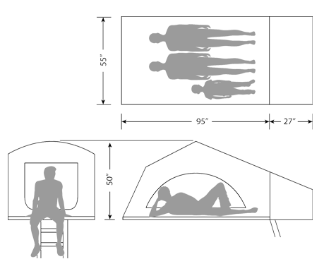 Tent Layout (2-3 Person).png