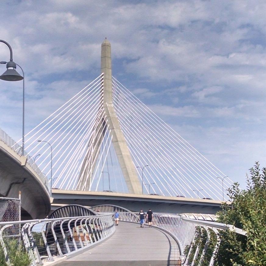 Three+Bridges-small.jpg