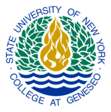 220px-SUNY_Geneseo_seal.png