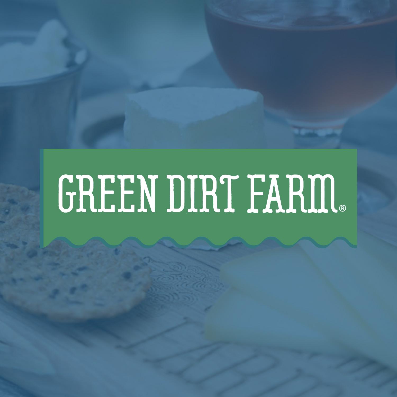 greendirtfarm2.jpg