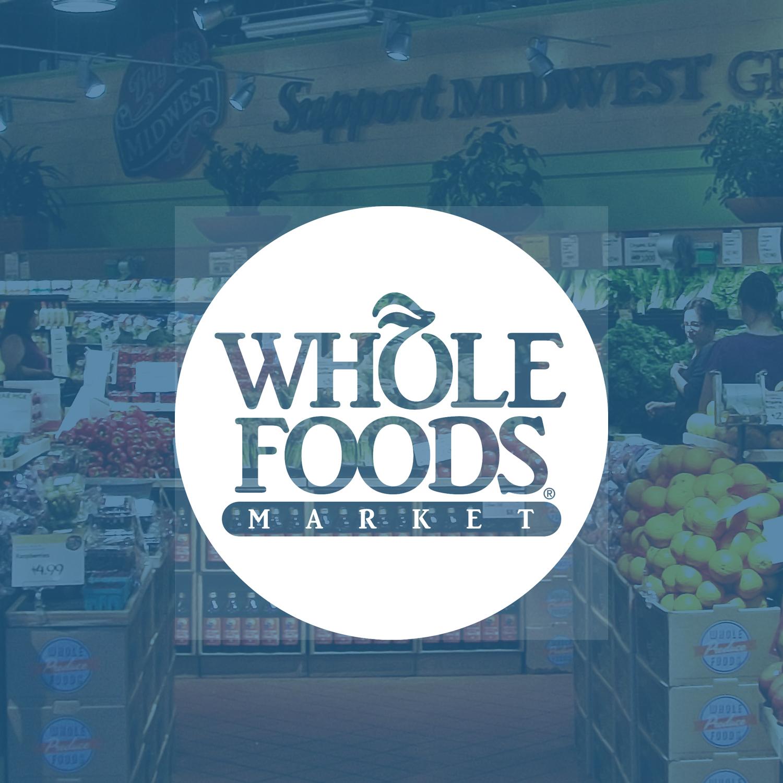 wholefoods2.jpg