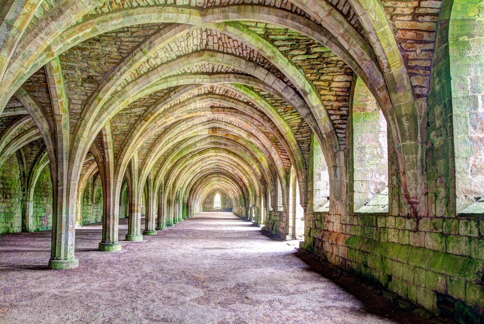 Fountains-Abbey.jpg