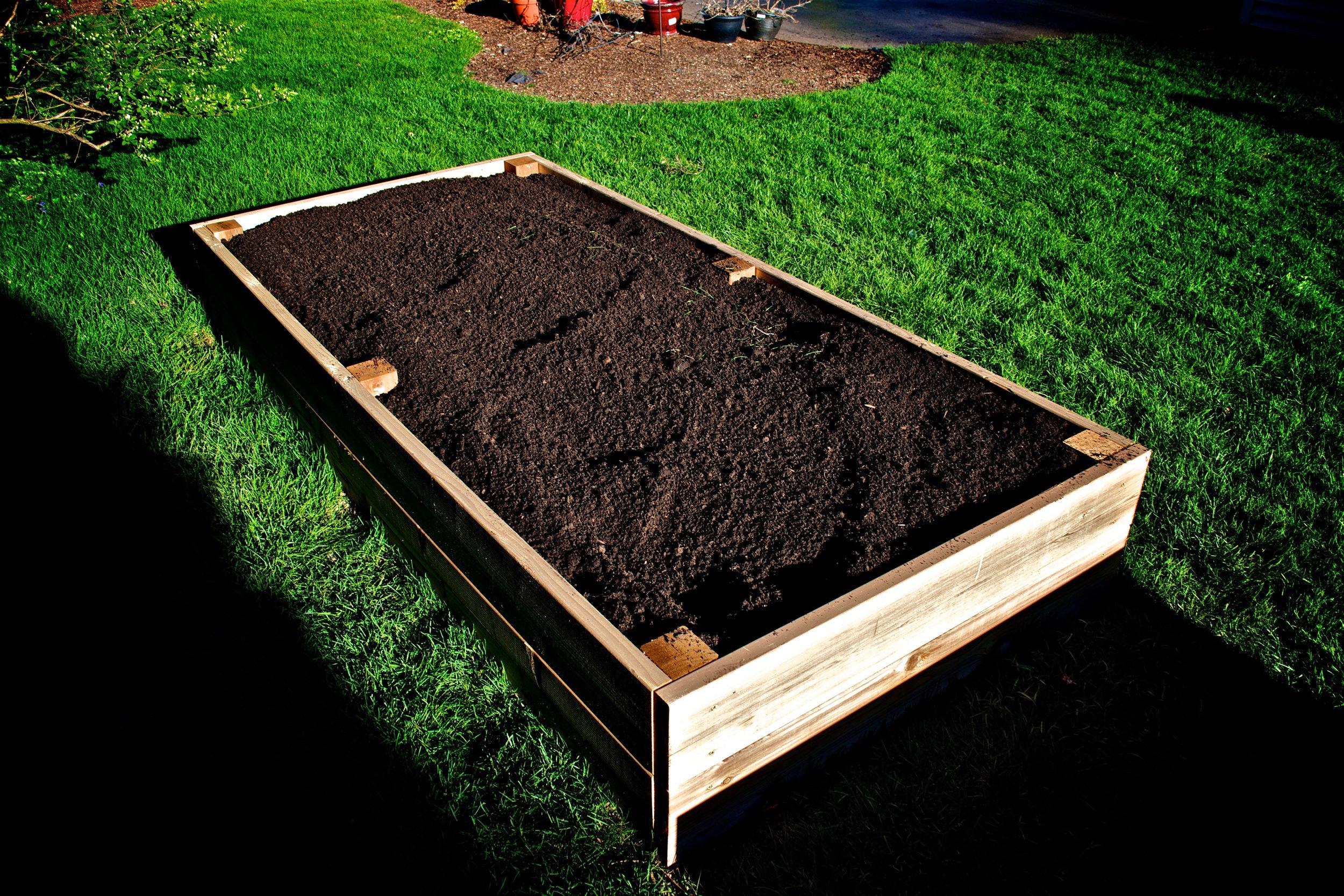 garden-bed.jpg