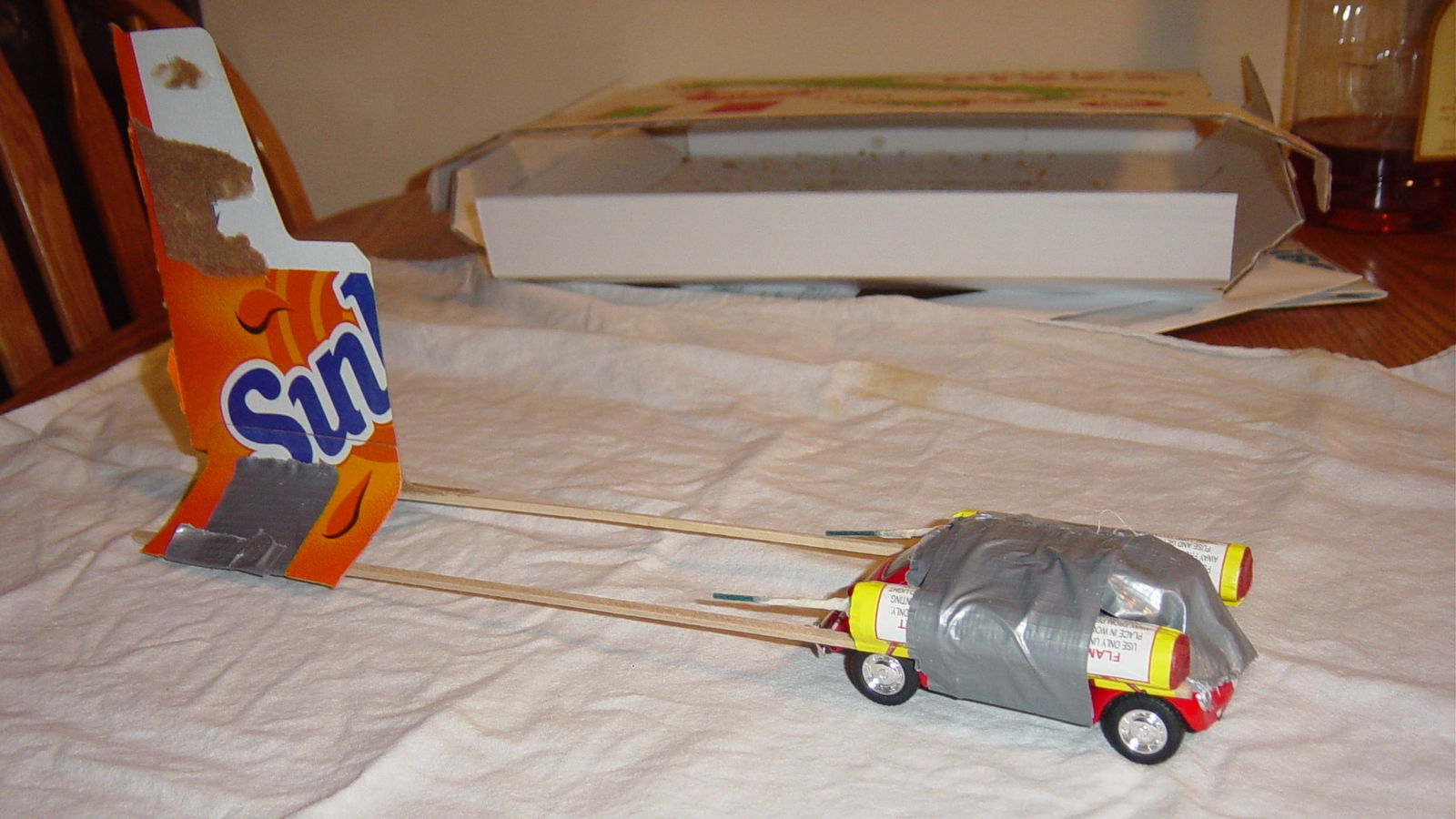 rocket-car.jpg