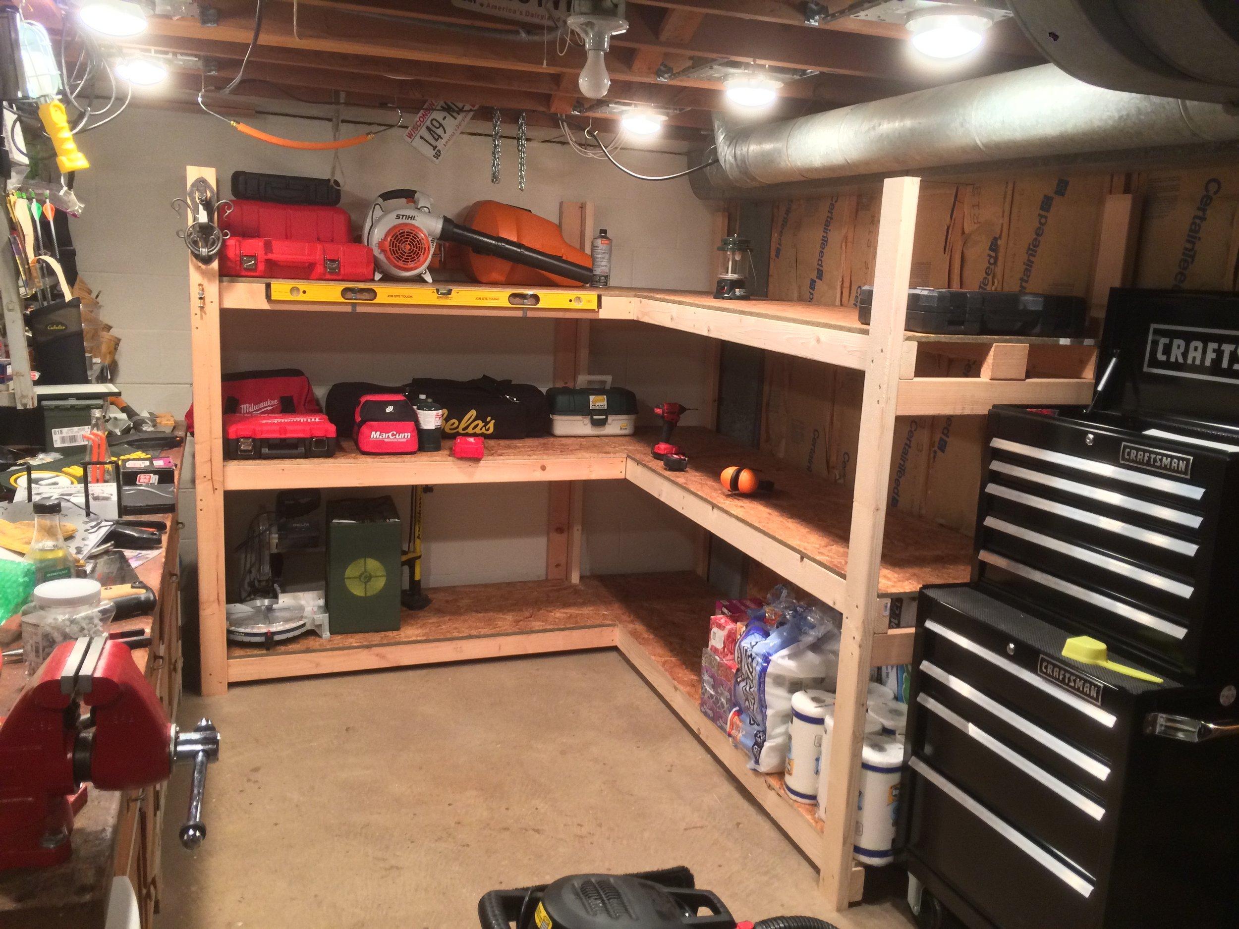 basement-shelves.jpg