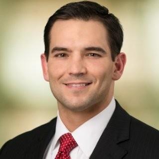 Adam Brochetti - AnnapolisRegional VP, Lincoln Financial Distributors. Former US Marine Corps infantry officer. US Naval Academy alum.