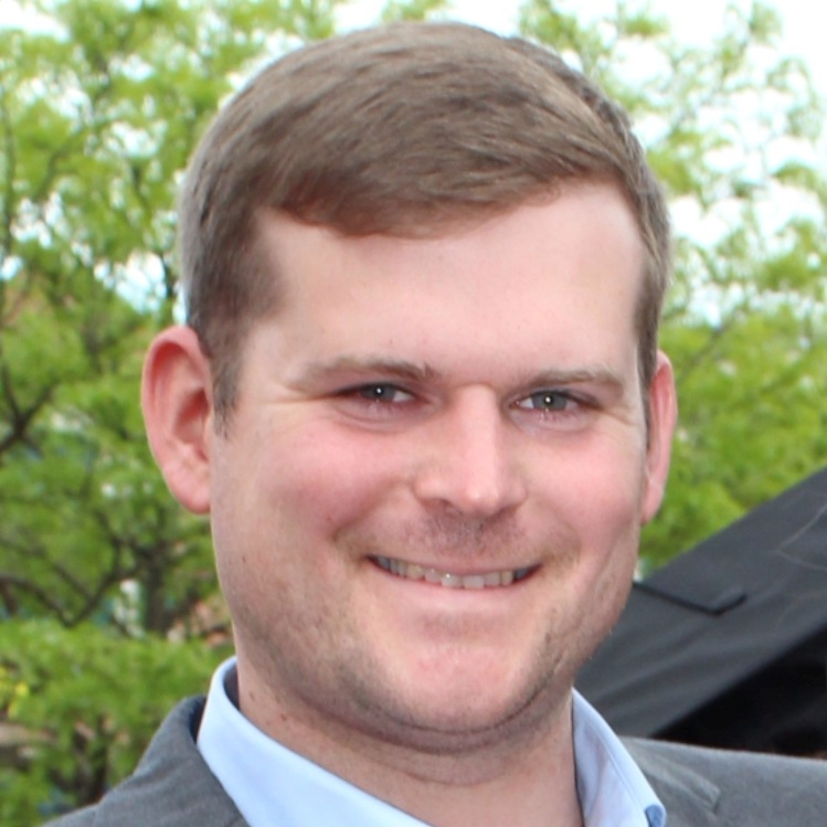 Ryan Burke - CharlotteInvestment banker, Wells Fargo Securities. Former US Navy aviator & White House liaison officer. Harvard, UVA Darden & UNC Chapel Hill alum.