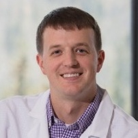 ANDREW BERNHARDSON - VailUS Ski Team physician & orthopedic surgeon. SPRI Sports Medicine Fellow. UMN Medical School & US Naval Academy alum.