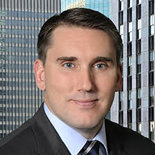 BLAIR SPRINGER - New YorkAssociate, Venable LLP. Former US Navy intelligence officer. US Naval Academy & Fordham alum.