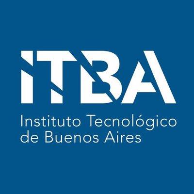 Instituto Tecnológico de Buenos Aires