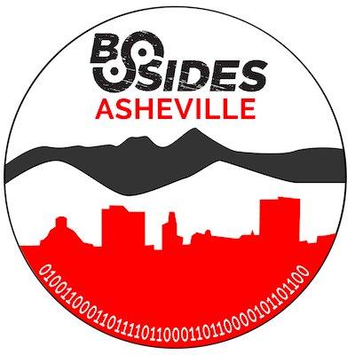 BSides Asheville 2018