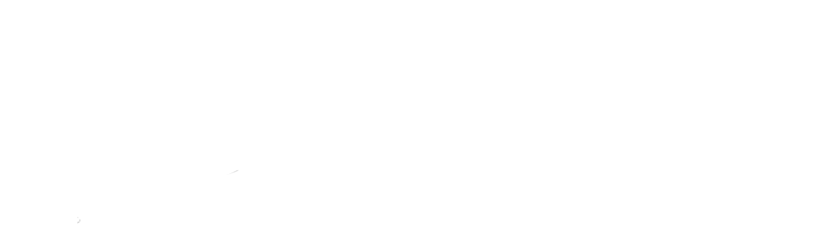 Wasabi Logo asian fusion-Recovered white.png