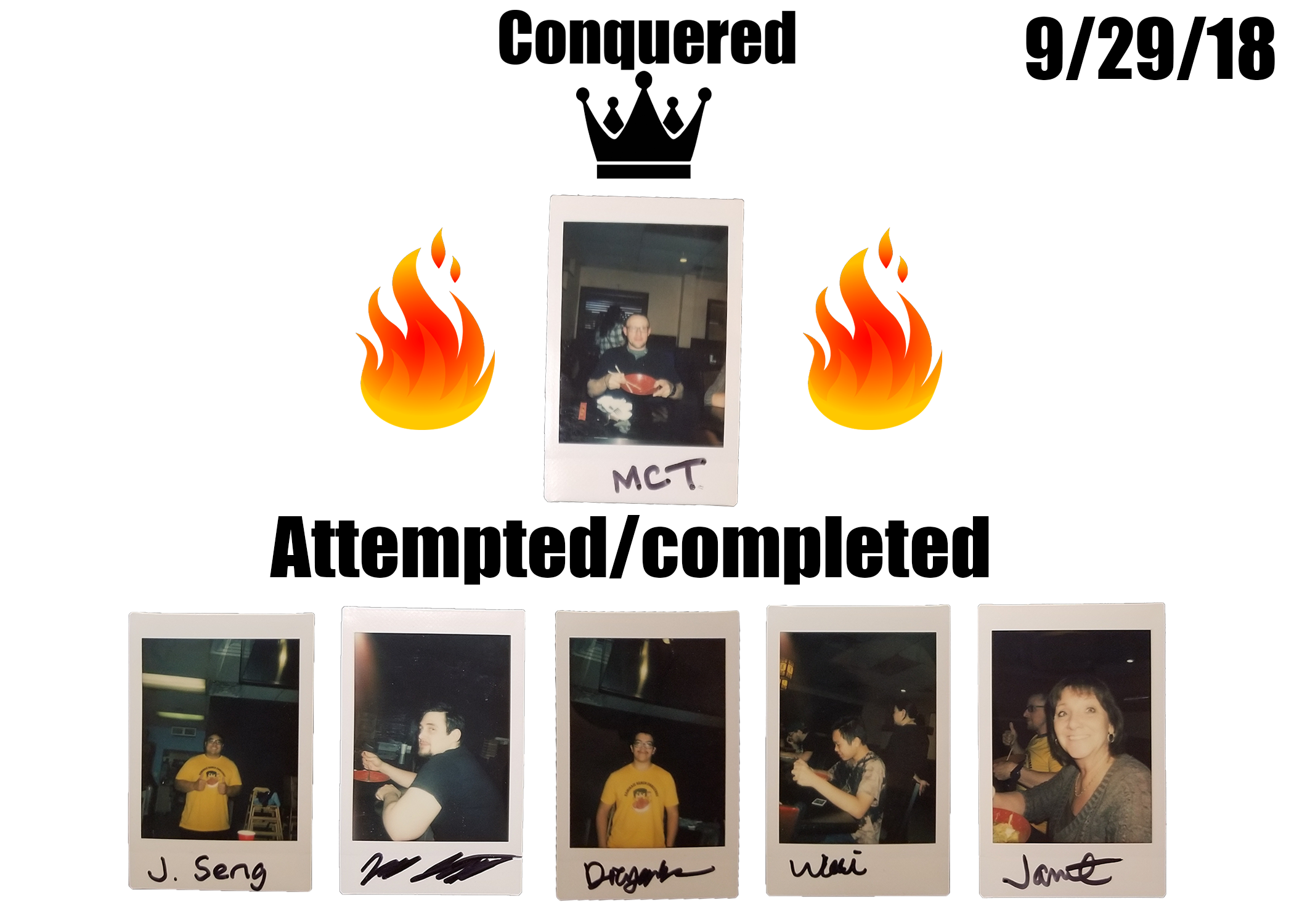 The hall of flame.png