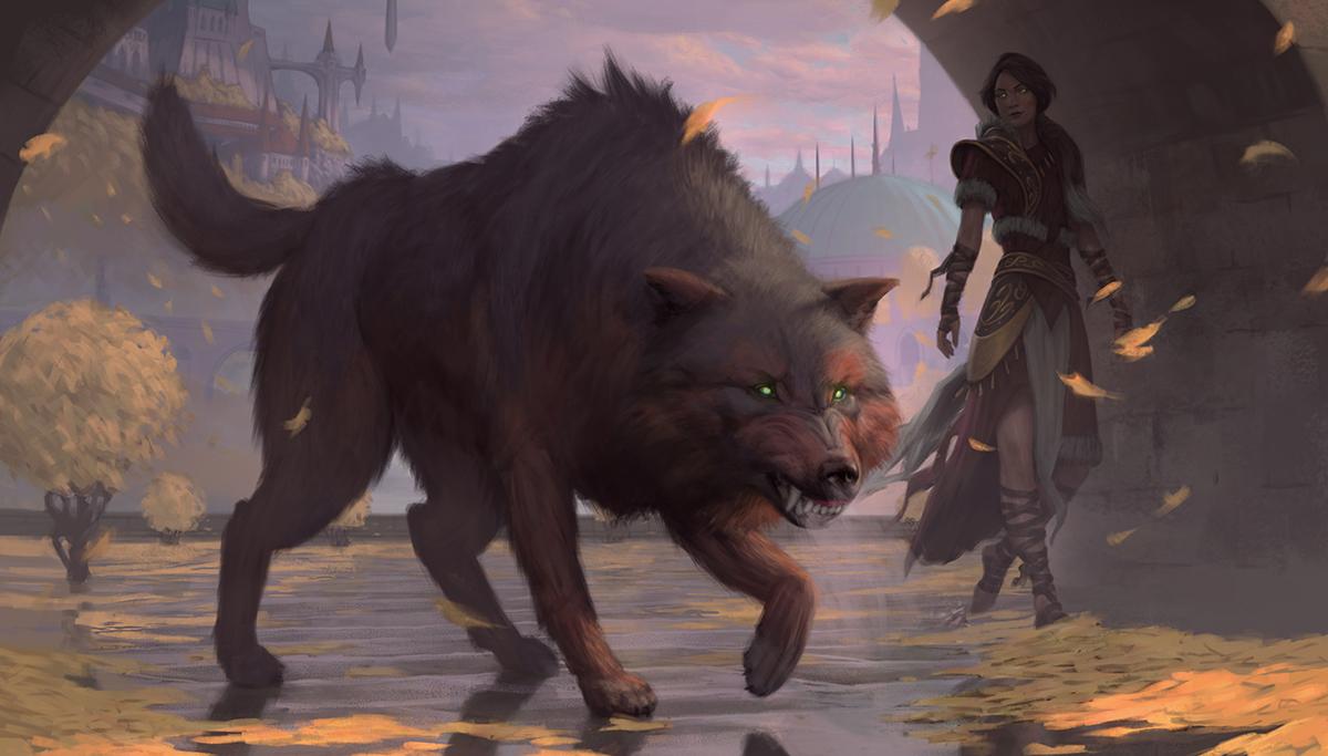 Arlinn's Wolfplaymatflat (2).jpg