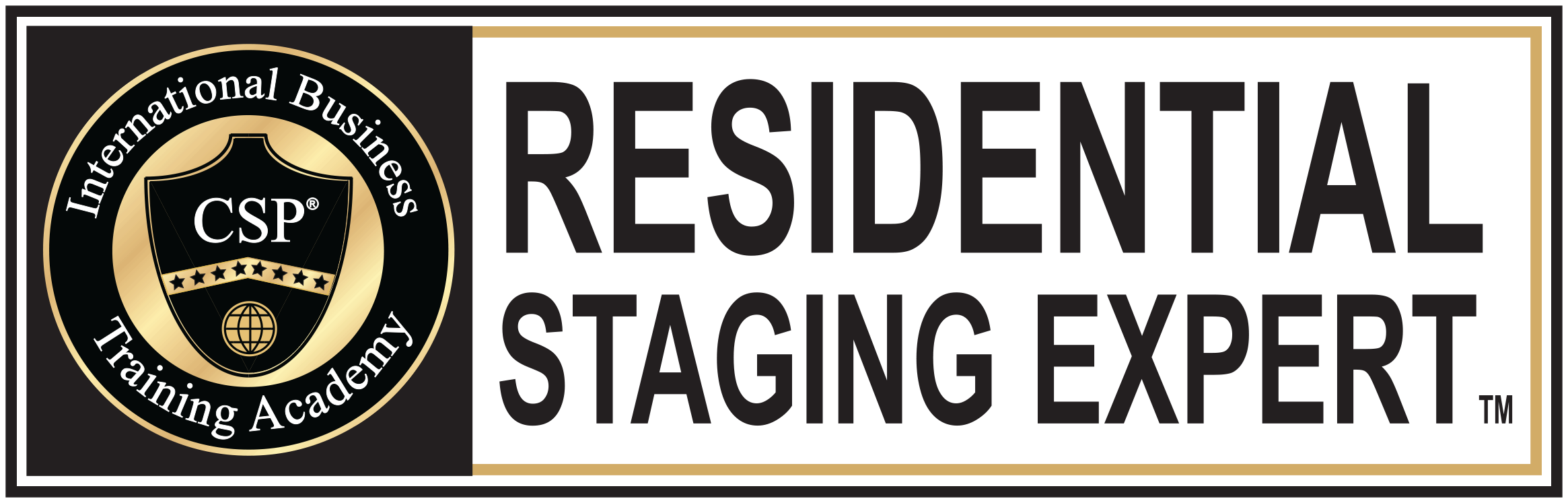 csp-residential-staging-expert-banner-print.png