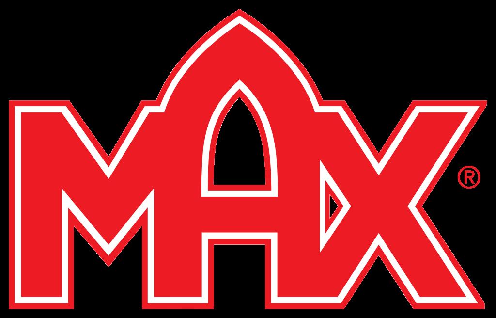 Max_(Restaurant).png