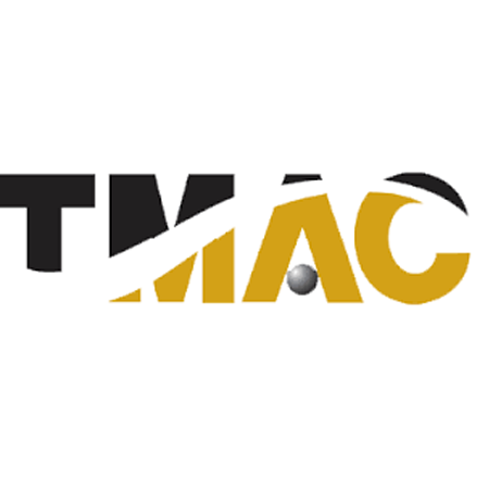 tmac square.png