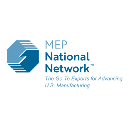 MEP National Network square.png
