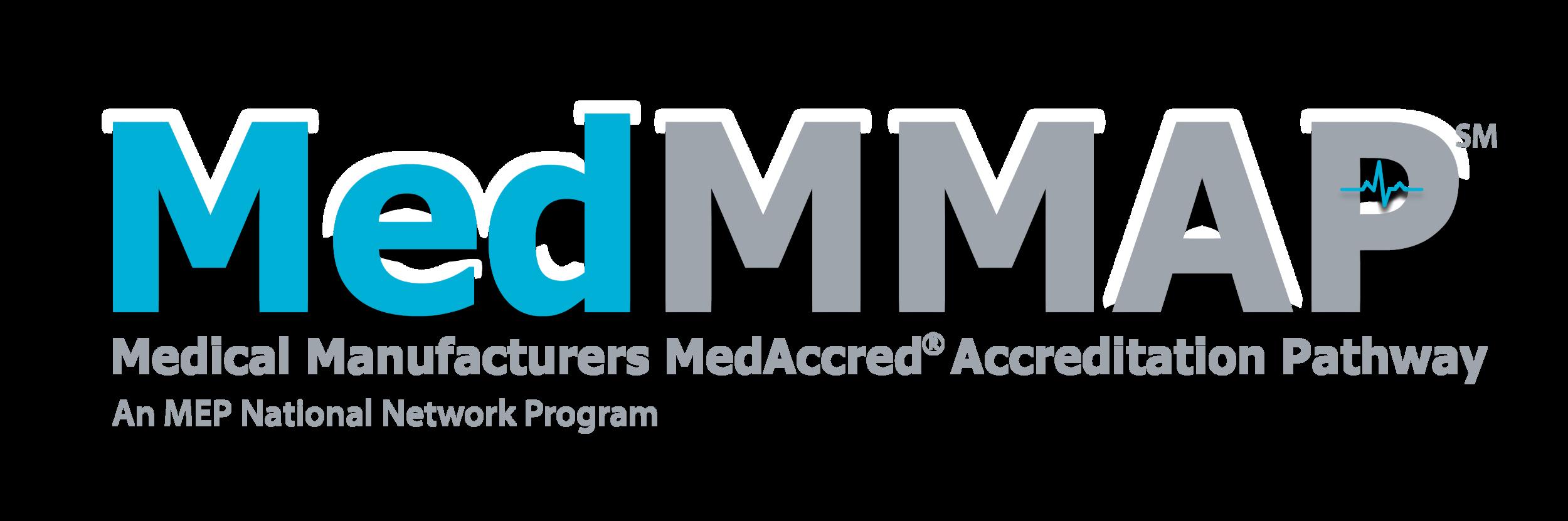 MedMMAP Design 7.3.png
