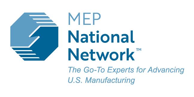 MEP National Network.png