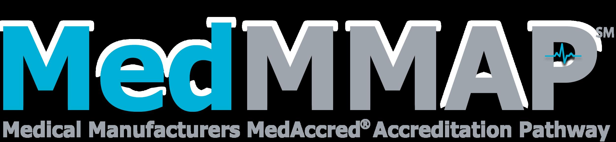 MedMMAP Design 7.3 wo MEP.png