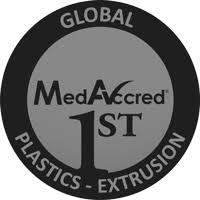 first global plastics extrusion.jpg
