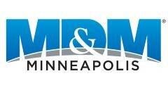 MD&M Minneapolis 2018 72 dpi.jpg