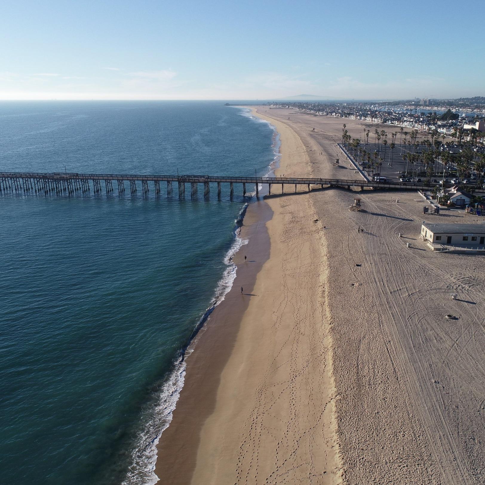 Coastal Processes -