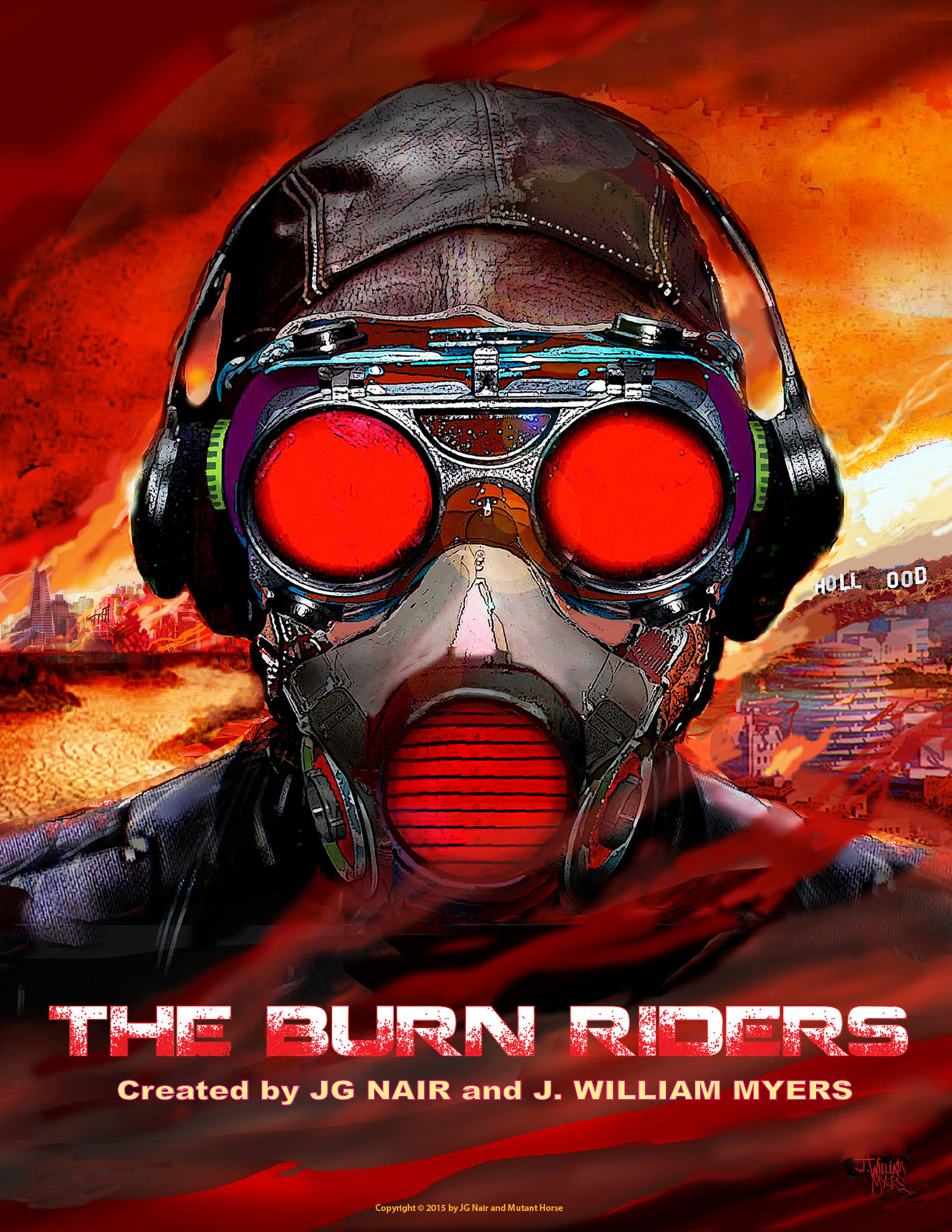 Burn Riders Cover for Website .jpeg