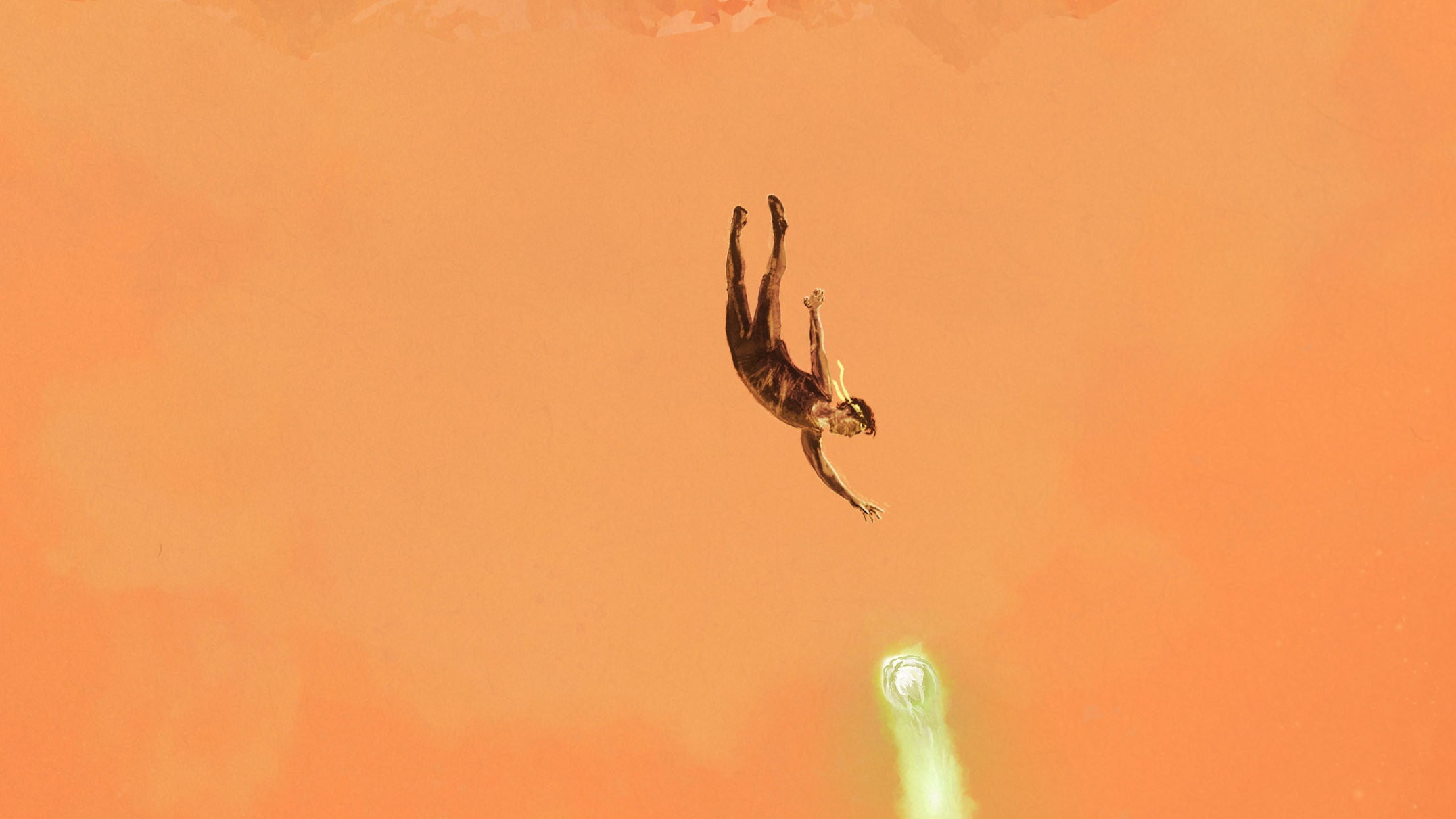 Catching+Comets+Poster.jpg