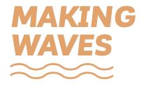 Making Waves logo.png