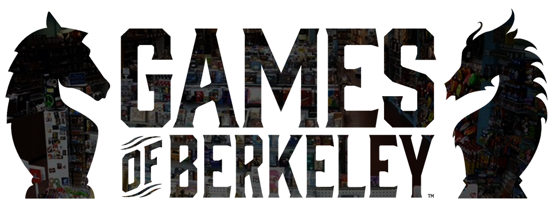GamesOfBerkeley.png