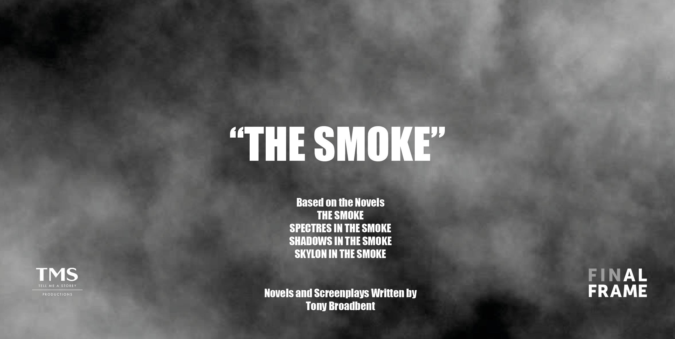 THE SMOKE_2.jpg