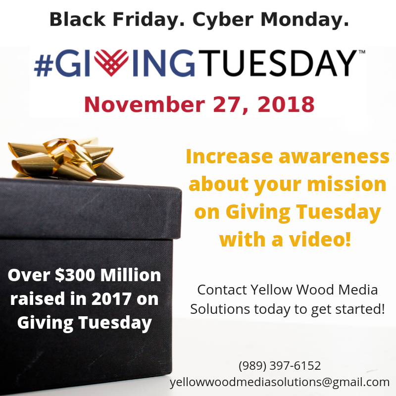 Giving Tuesday.png