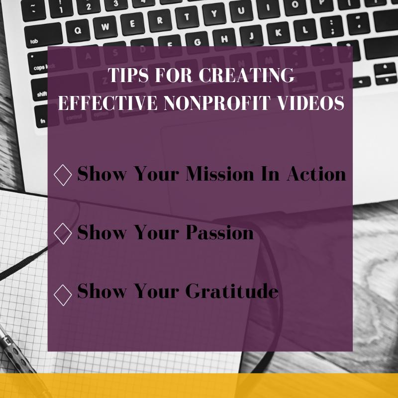 Tips for nonprofit videos.jpg