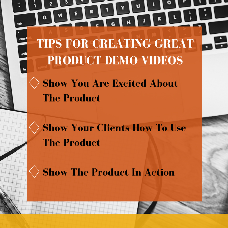 Tips for Product Demo.jpg