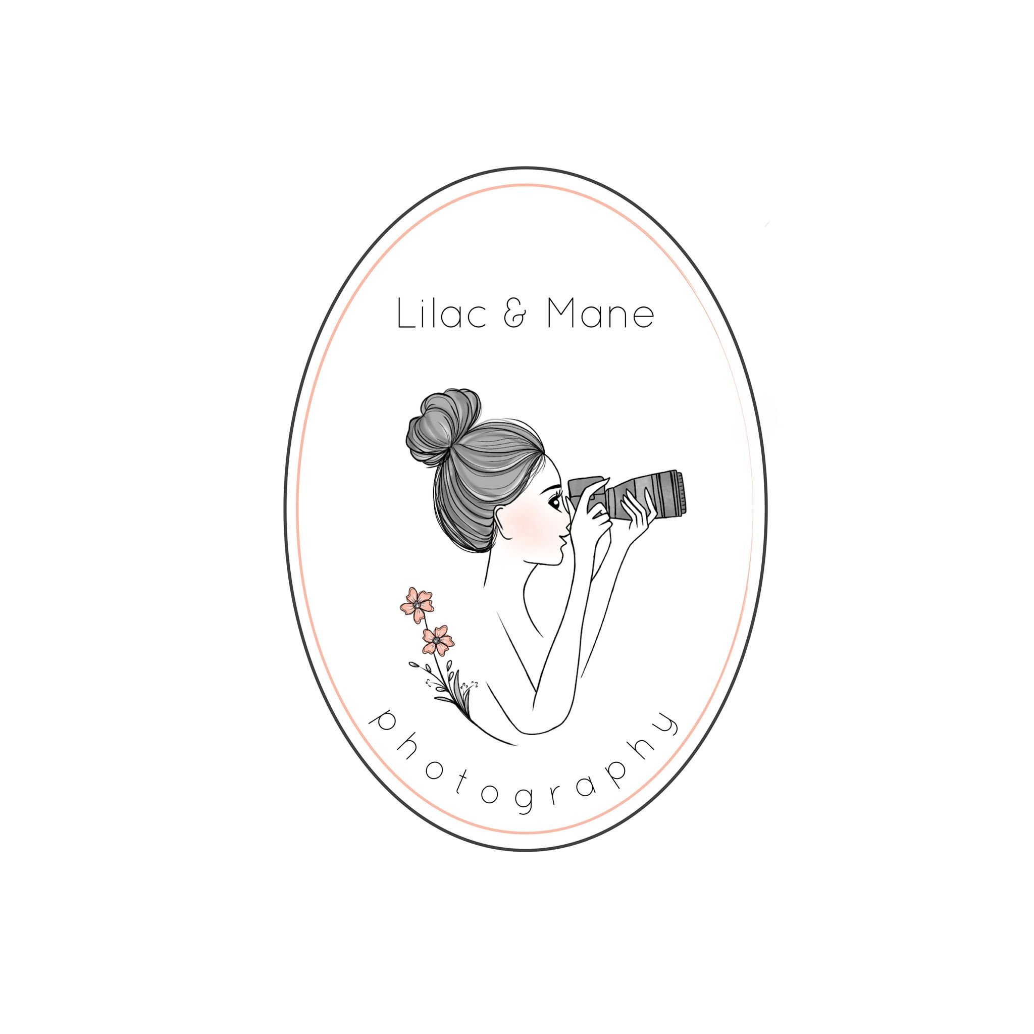 Lilac and Mane.jpg