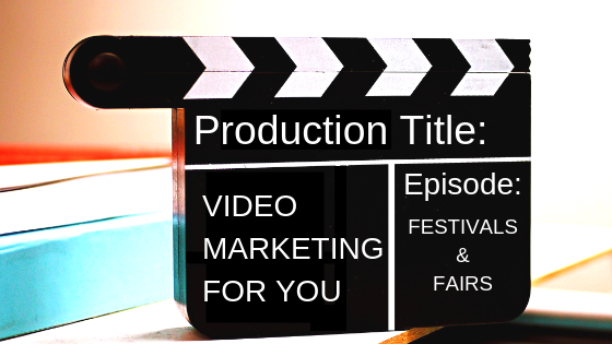Video Marketing for You_ F&F.png
