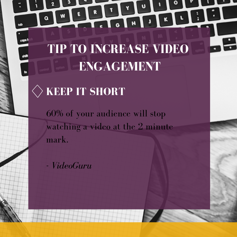 Tip for Video Engagement.png